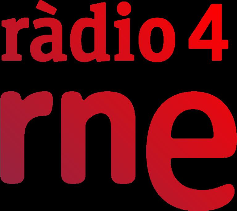 Ràdio 4