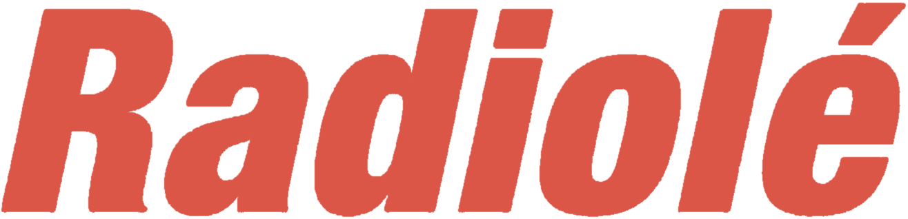 Imagen de referencia